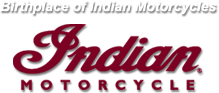 Indian Motorcycle of Springfield